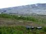 Norra loodus bussiaknast