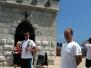 Rännak ajas tagasi Krimm 2011