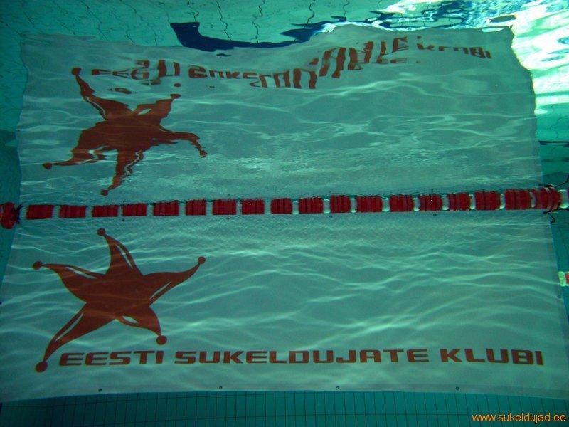 sukeldumine-eesti-sukeldujate-klubi