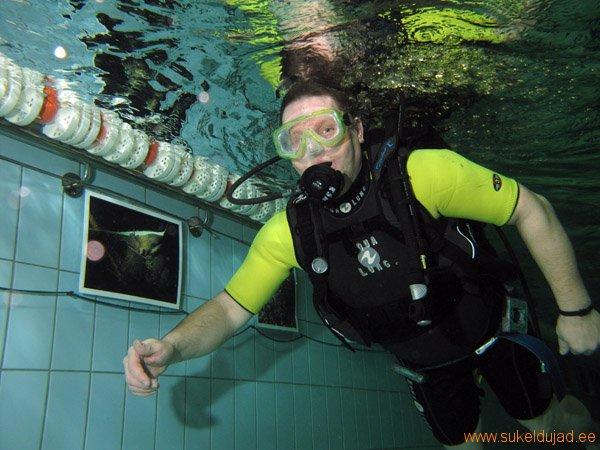 sukeldumine-silmad-vees-johvi20