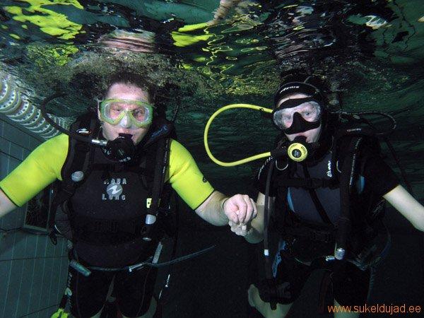 sukeldumine-silmad-vees-johvi21
