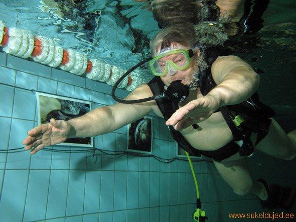 sukeldumine-silmad-vees-johvi24