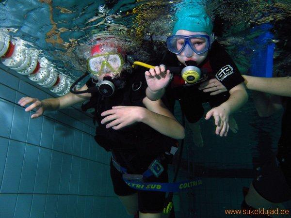 sukeldumine-silmad-vees-johvi3