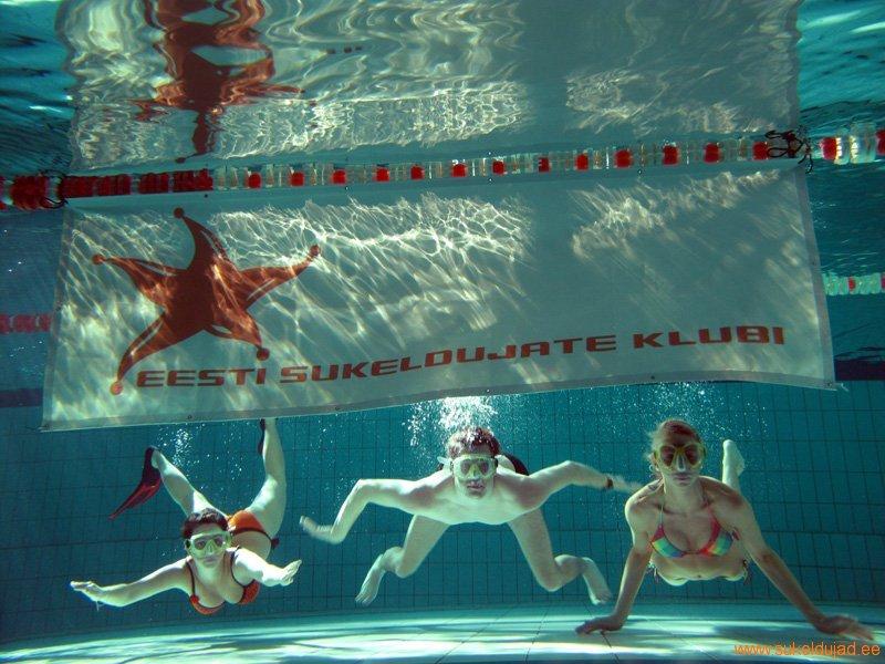 sukeldumine-silmad-vees-johvi5