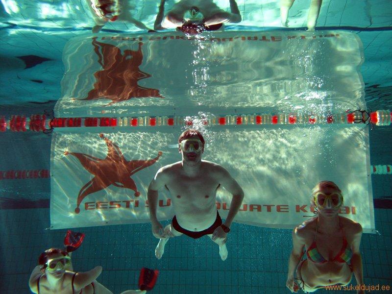 sukeldumine-silmad-vees-johvi7