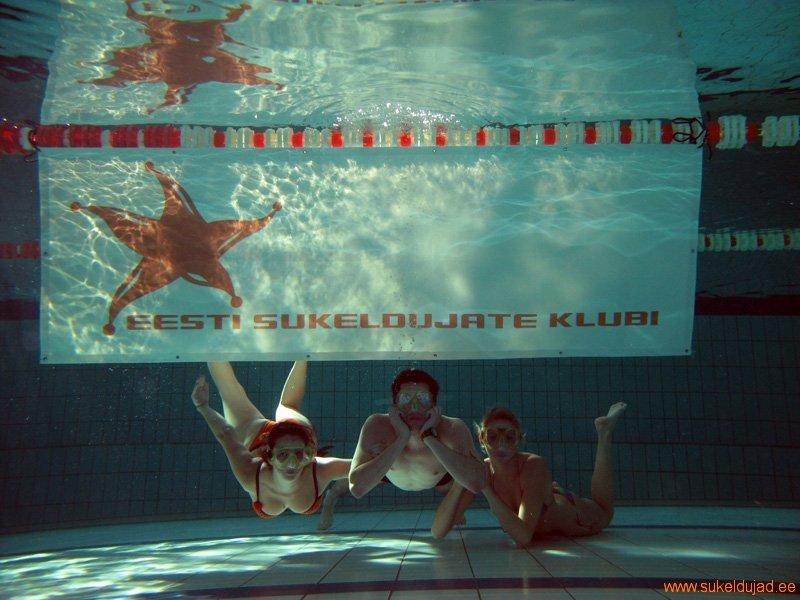 sukeldumine-silmad-vees-johvi8