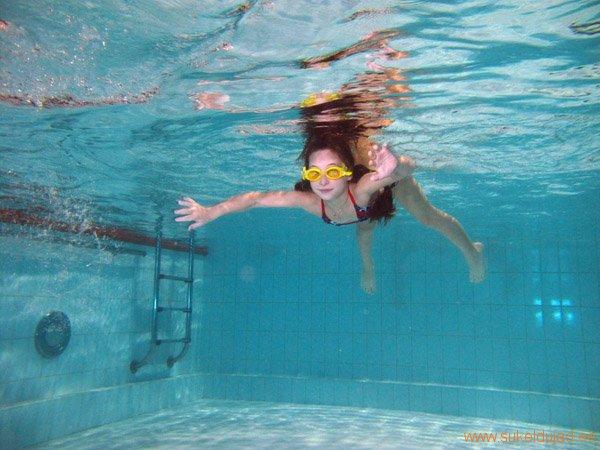 sukeldumine-silmad-vees-meresuu14