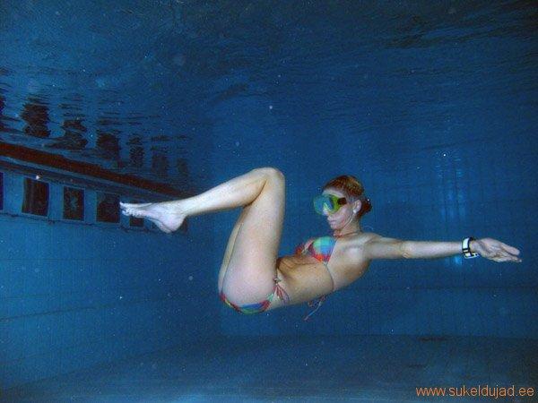 sukeldumine-silmad-vees-meresuu18