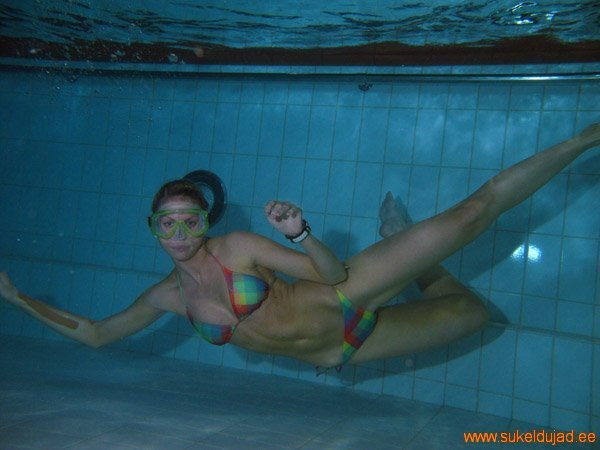 sukeldumine-silmad-vees-meresuu20