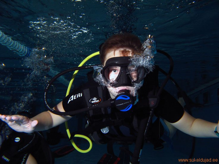 sukeldumine-silmad-vees-rakvere