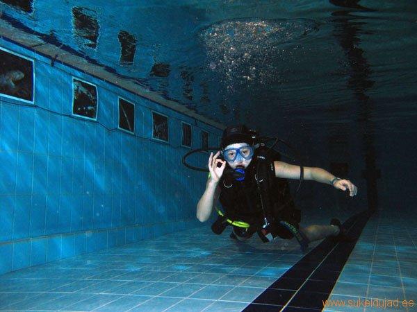 sukeldumine-silmad-vees-rakvere10