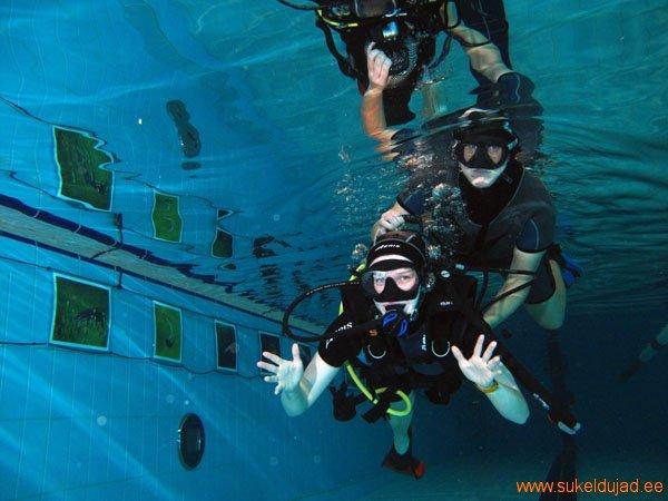 sukeldumine-silmad-vees-rakvere10_0