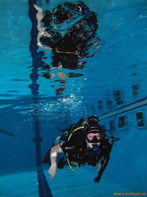 sukeldumine-silmad-vees-rakvere11