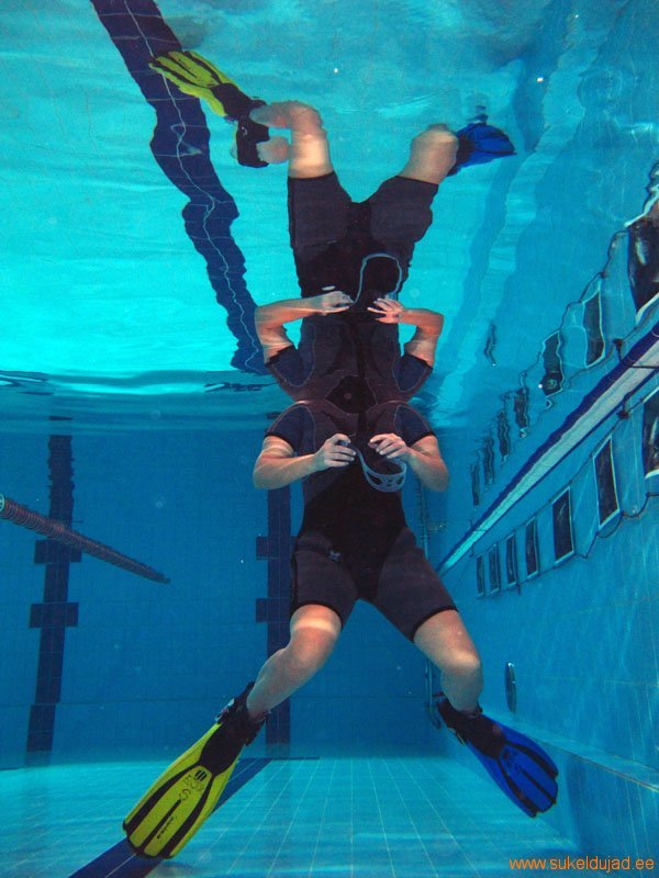 sukeldumine-silmad-vees-rakvere12