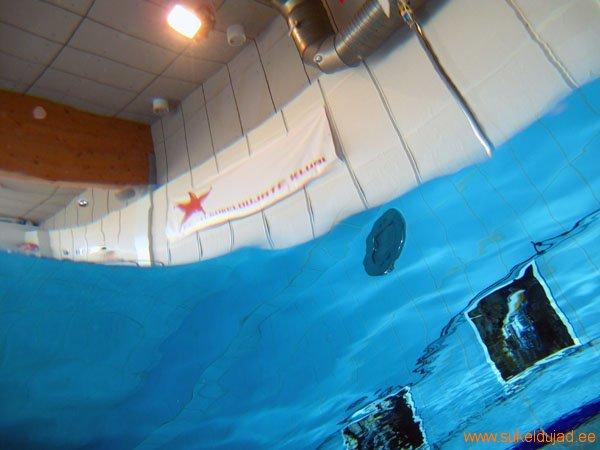 sukeldumine-silmad-vees-rakvere13