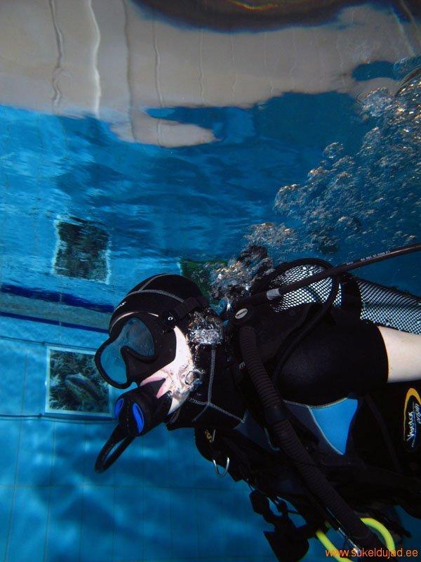 sukeldumine-silmad-vees-rakvere14