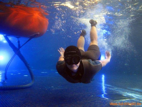 sukeldumine-silmad-vees-rakvere16