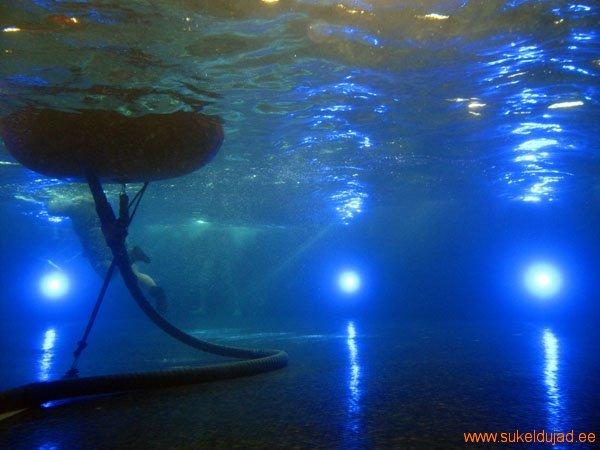 sukeldumine-silmad-vees-rakvere17