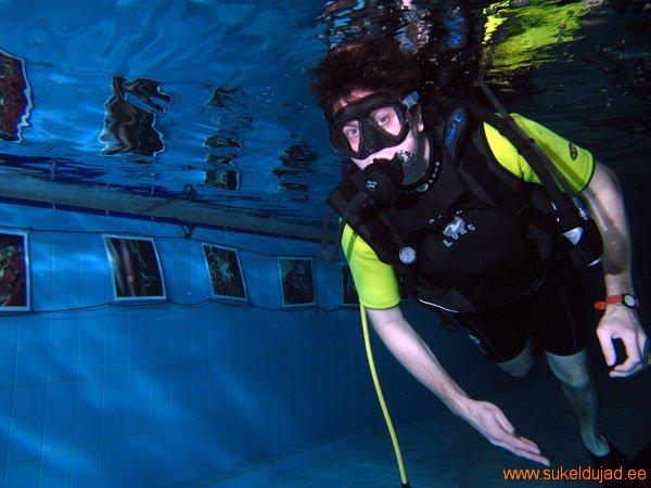 sukeldumine-silmad-vees-rakvere19