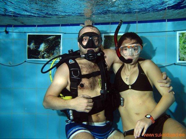 sukeldumine-silmad-vees-rakvere20