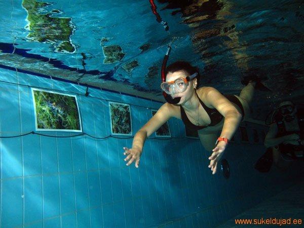 sukeldumine-silmad-vees-rakvere21