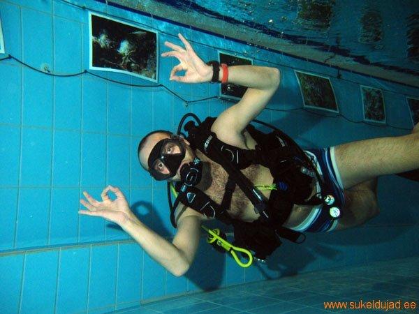 sukeldumine-silmad-vees-rakvere22