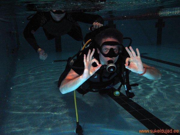 sukeldumine-silmad-vees-rakvere23