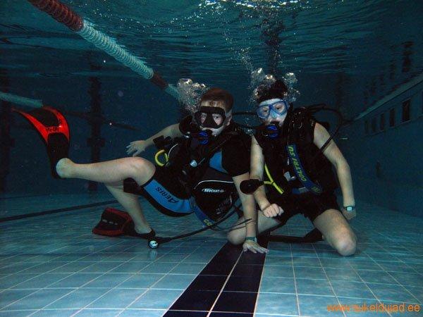 sukeldumine-silmad-vees-rakvere6