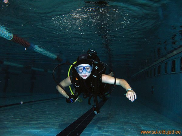 sukeldumine-silmad-vees-rakvere8