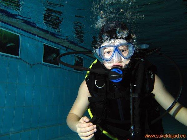 sukeldumine-silmad-vees-rakvere9