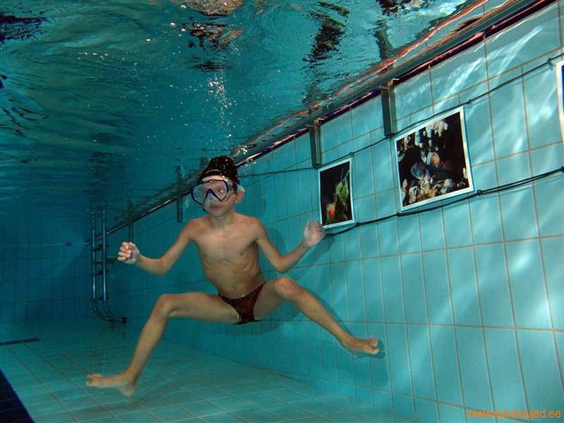 sukeldumine-silmad-vees2