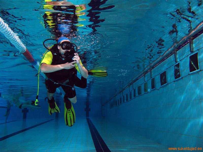 sukeldumine-silmad-vees5