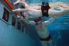 sukeldumine-silmad-vees-meresuu10