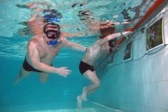 sukeldumine-silmad-vees-meresuu11