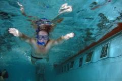 sukeldumine-silmad-vees-meresuu15