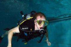 sukeldumine-silmad-vees-meresuu16