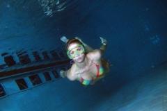 sukeldumine-silmad-vees-meresuu19