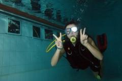 sukeldumine-silmad-vees-meresuu9