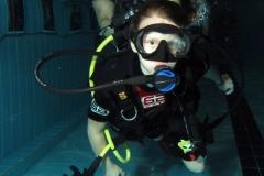 sukeldumine-silmad-vees-rakvere3