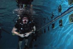 sukeldumine-silmad-vees-rakvere4