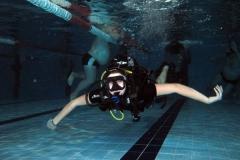 sukeldumine-silmad-vees-rakvere5